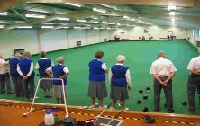 Madeira Bowls Club - Devon